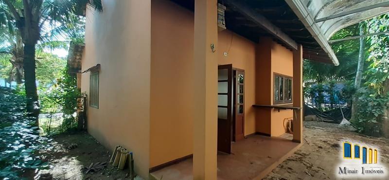 casa-a-venda-em-paraty-em-condominio (22)