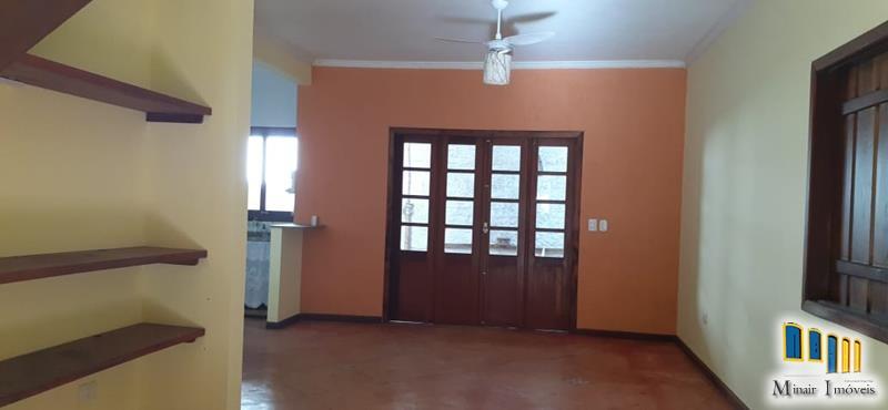 casa-a-venda-em-paraty-em-condominio (24)
