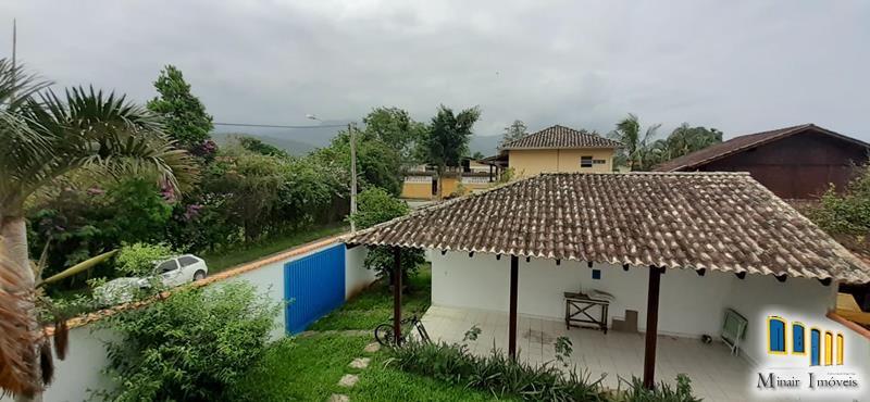 PCH 137 – Casa a venda em Paraty bairro Chácara da Saudade