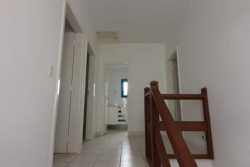 casa-a-venda-em-paraty-no-bairro-chacara-da-saudade (10)