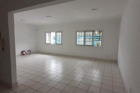 casa-a-venda-em-paraty-no-bairro-chacara-da-saudade (11)