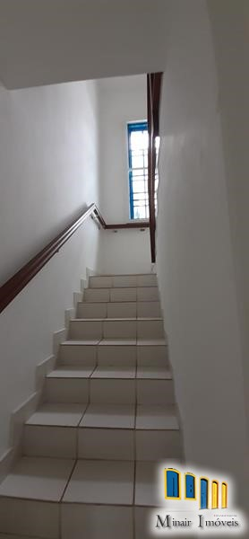 casa-a-venda-em-paraty-no-bairro-chacara-da-saudade (12)