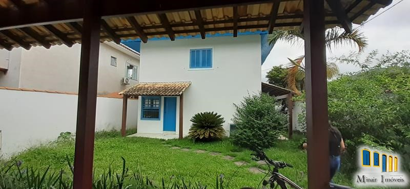 casa-a-venda-em-paraty-no-bairro-chacara-da-saudade (14)