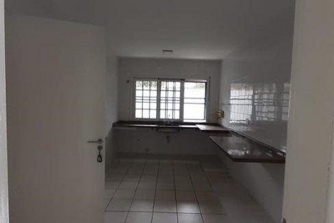 casa-a-venda-em-paraty-no-bairro-chacara-da-saudade (15)