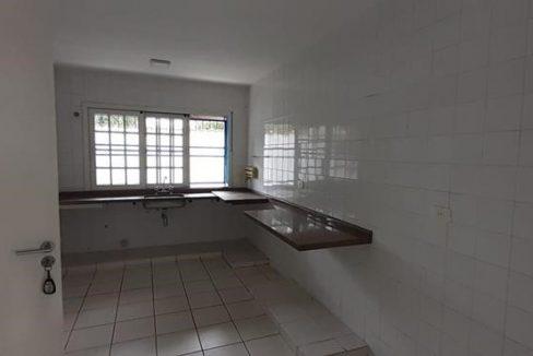 casa-a-venda-em-paraty-no-bairro-chacara-da-saudade (16)