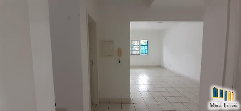 casa-a-venda-em-paraty-no-bairro-chacara-da-saudade (17)