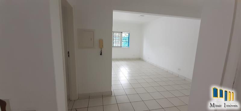 casa-a-venda-em-paraty-no-bairro-chacara-da-saudade (18)