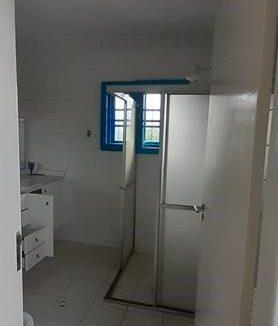 casa-a-venda-em-paraty-no-bairro-chacara-da-saudade (19)