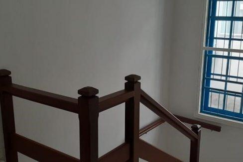 casa-a-venda-em-paraty-no-bairro-chacara-da-saudade (2)