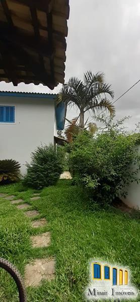 casa-a-venda-em-paraty-no-bairro-chacara-da-saudade (20)
