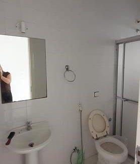 casa-a-venda-em-paraty-no-bairro-chacara-da-saudade (21)