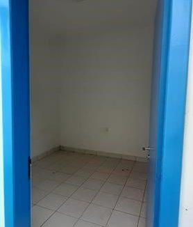 casa-a-venda-em-paraty-no-bairro-chacara-da-saudade (22)