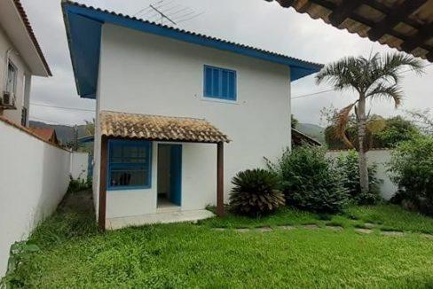 casa-a-venda-em-paraty-no-bairro-chacara-da-saudade (23)