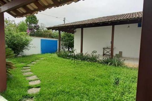 casa-a-venda-em-paraty-no-bairro-chacara-da-saudade (24)