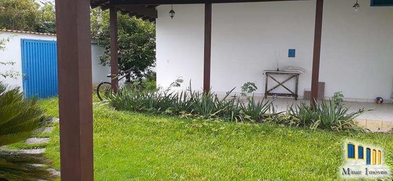 casa-a-venda-em-paraty-no-bairro-chacara-da-saudade (25)