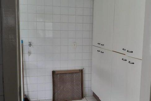 casa-a-venda-em-paraty-no-bairro-chacara-da-saudade (26)