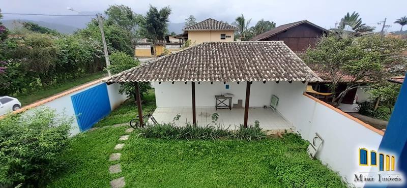 casa-a-venda-em-paraty-no-bairro-chacara-da-saudade (3)