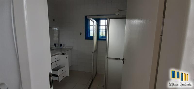 casa-a-venda-em-paraty-no-bairro-chacara-da-saudade (4)
