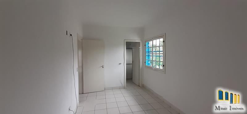 casa-a-venda-em-paraty-no-bairro-chacara-da-saudade (5)