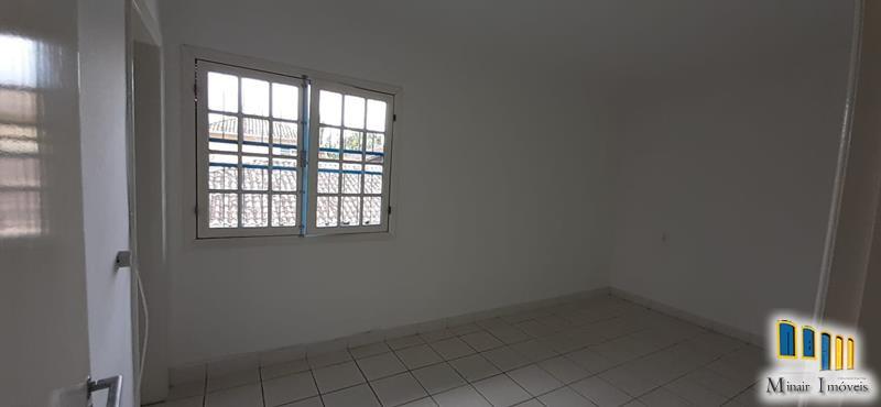 casa-a-venda-em-paraty-no-bairro-chacara-da-saudade (6)