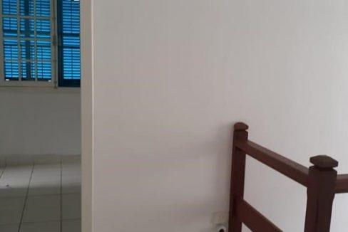 casa-a-venda-em-paraty-no-bairro-chacara-da-saudade (7)