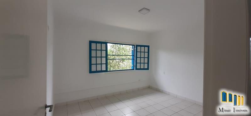 casa-a-venda-em-paraty-no-bairro-chacara-da-saudade (8)