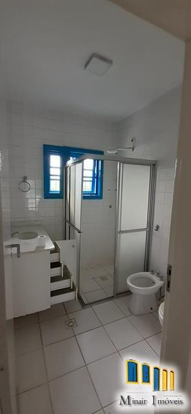 casa-a-venda-em-paraty-no-bairro-chacara-da-saudade (9)