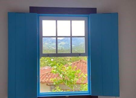 casa para aluguel mensal em paraty (10)