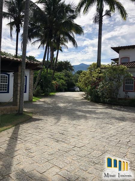 casa para aluguel mensal em paraty (2) - Cópia