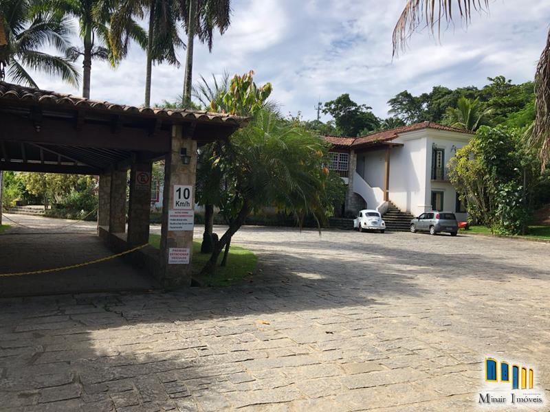 casa para aluguel mensal em paraty (3) - Cópia