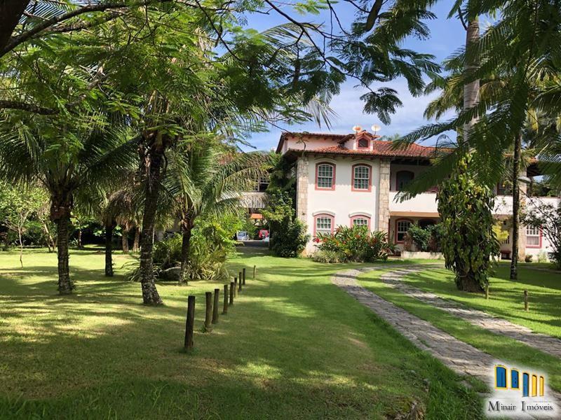 casa para aluguel mensal em paraty (4) - Cópia