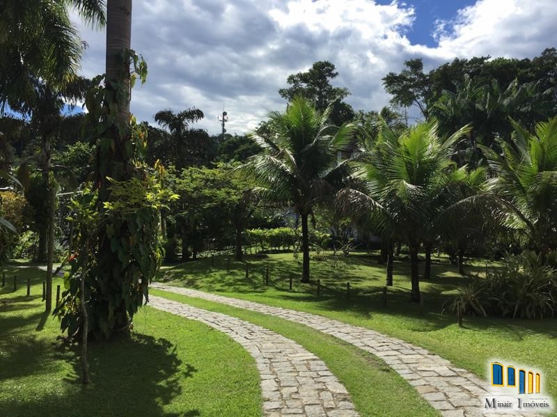 casa para aluguel mensal em paraty (6) - Cópia