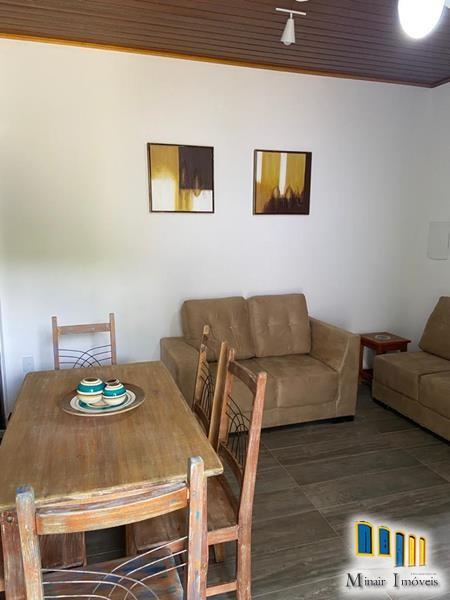 casa para aluguel mensal em paraty (7) - Cópia