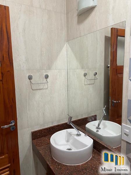 casa para aluguel mensal em paraty (8) - Cópia