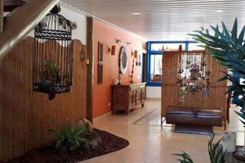 casa-a-venda-no-condominio-laranjeiras-em-paraty (12)