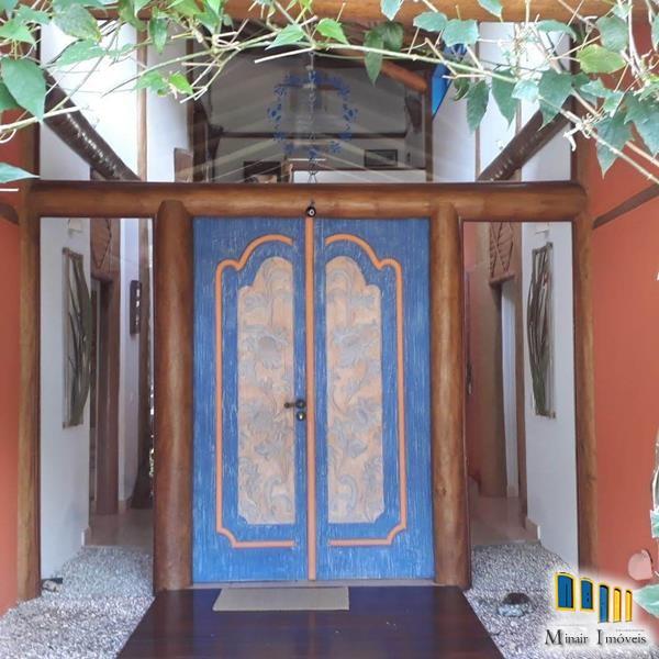 casa-a-venda-no-condominio-laranjeiras-em-paraty (16)