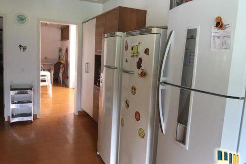 casa-a-venda-no-condominio-laranjeiras-em-paraty (2)