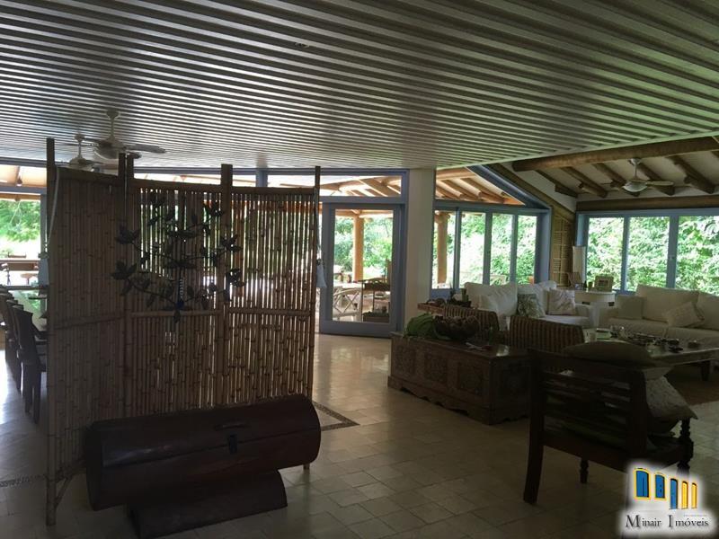 casa-a-venda-no-condominio-laranjeiras-em-paraty (20)