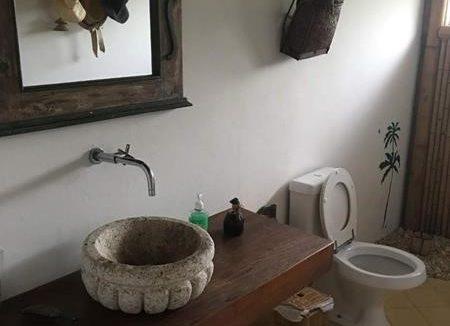 casa-a-venda-no-condominio-laranjeiras-em-paraty (22)
