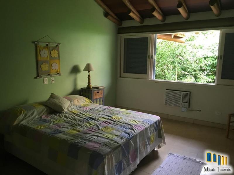 casa-a-venda-no-condominio-laranjeiras-em-paraty (24)