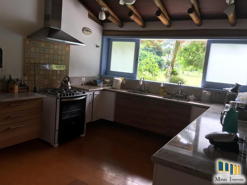 casa-a-venda-no-condominio-laranjeiras-em-paraty (9)