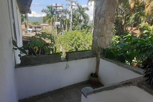 casa-a-venda-no-condominio-picolla-em-paraty (10)