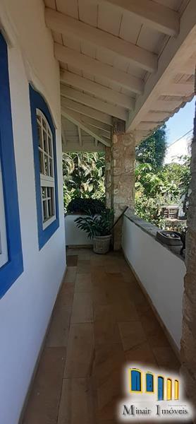 casa-a-venda-no-condominio-picolla-em-paraty (11)