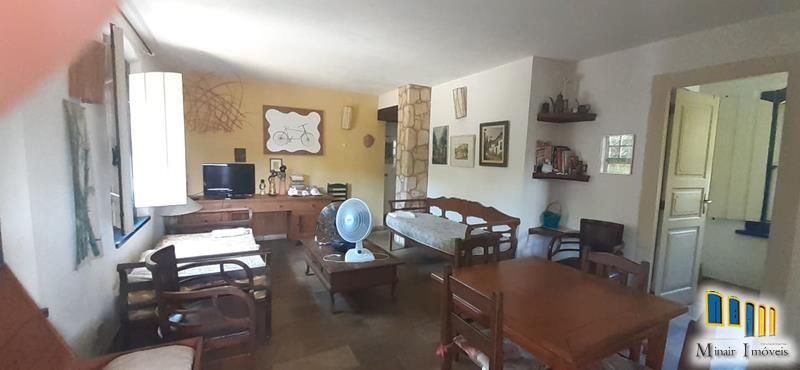 casa-a-venda-no-condominio-picolla-em-paraty (12)