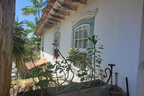 casa-a-venda-no-condominio-picolla-em-paraty (13)