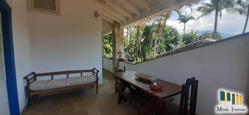 casa-a-venda-no-condominio-picolla-em-paraty (14)