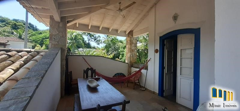 casa-a-venda-no-condominio-picolla-em-paraty (16)