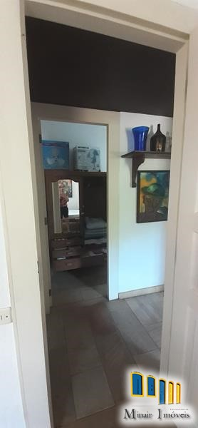 casa-a-venda-no-condominio-picolla-em-paraty (21)