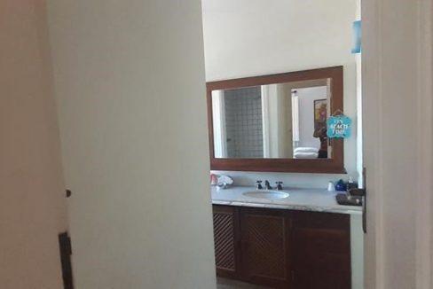 casa-a-venda-no-condominio-picolla-em-paraty (23)