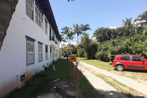 casa-a-venda-no-condominio-picolla-em-paraty (5)